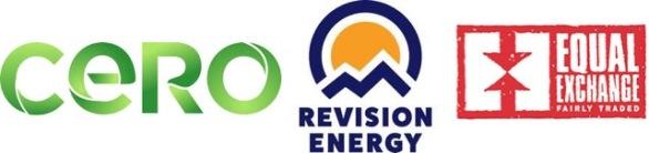 October 2019 Logos