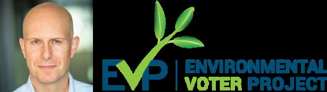 EVP_Stinnett